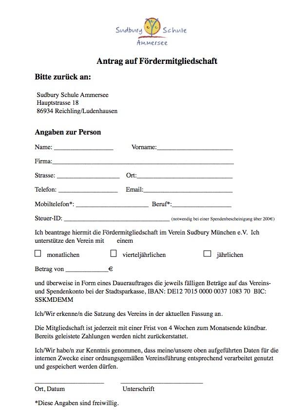 Aufruf_Födermitgliedschaft-2.jpg