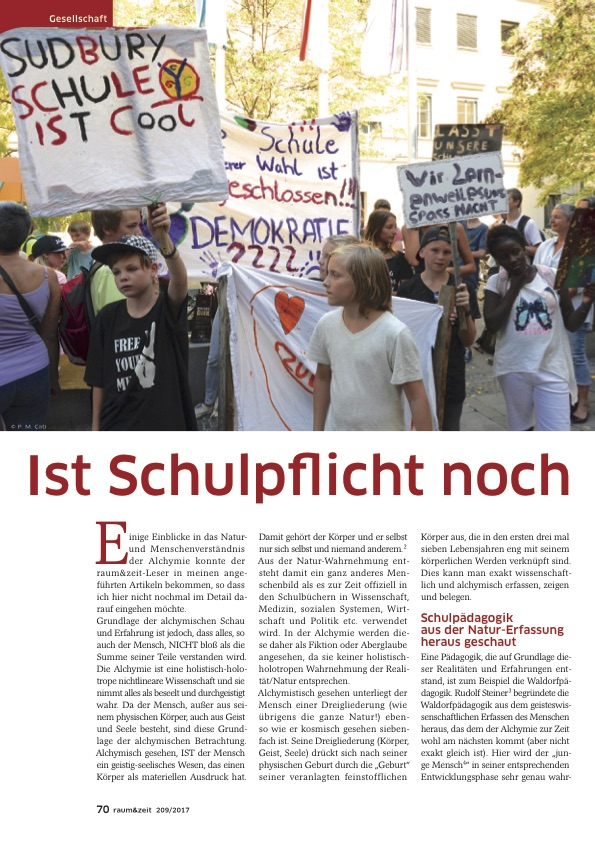 Seite 000-000 Cati_Schulzwang 3-1
