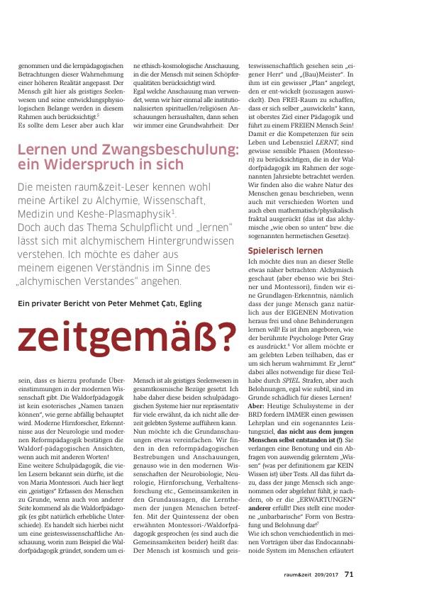 Seite 000-000 Cati_Schulzwang 3-2