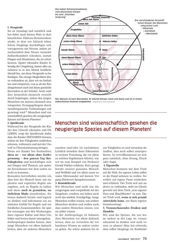 Schön 7 Wege Rv Anhängerstecker Schaltplan Zeitgenössisch ...