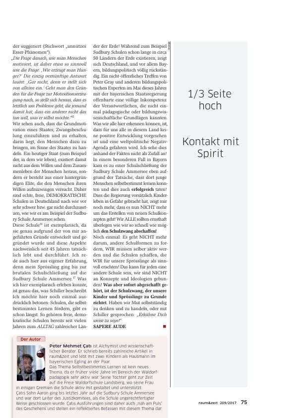 Seite 000-000 Cati_Schulzwang 3-6