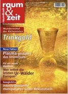 Trinkgold