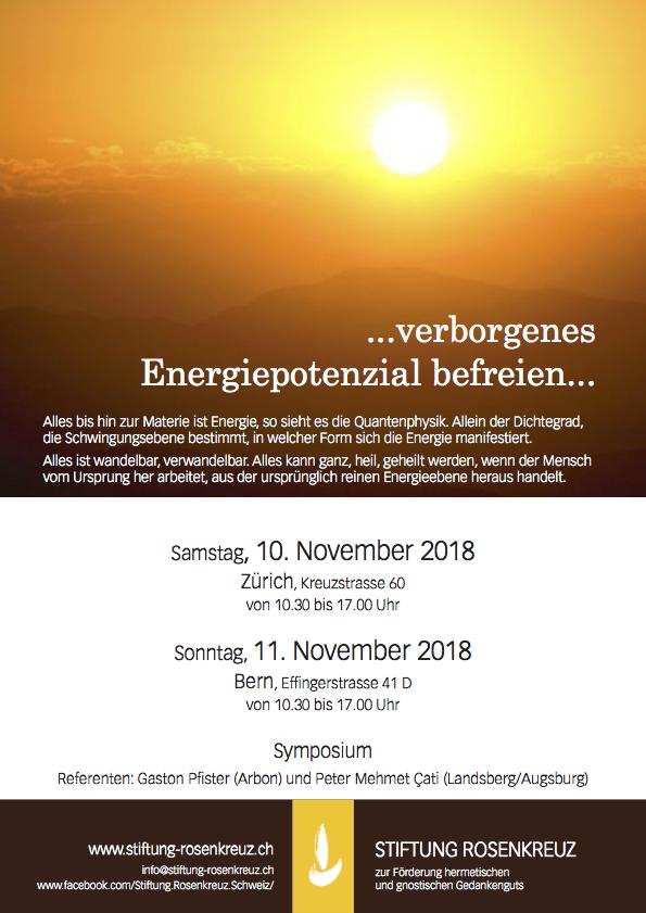 plakat_energie_nov
