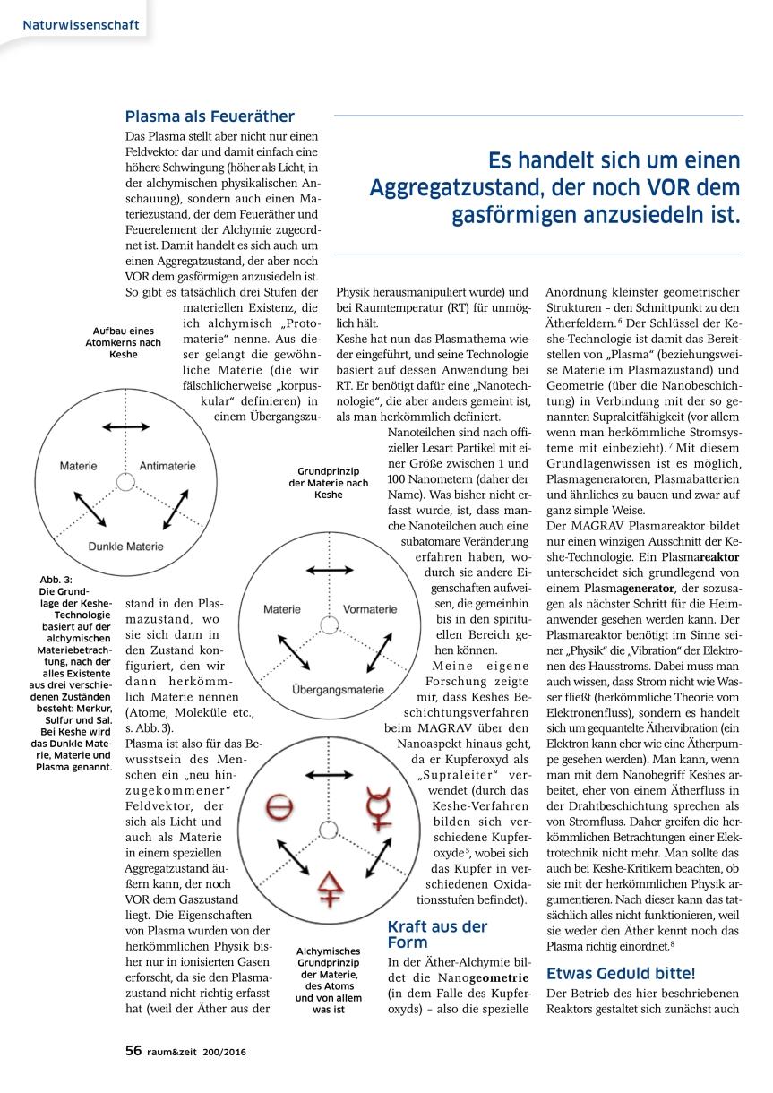 Die-Keshe-Technologie-Teil-1-3.jpg