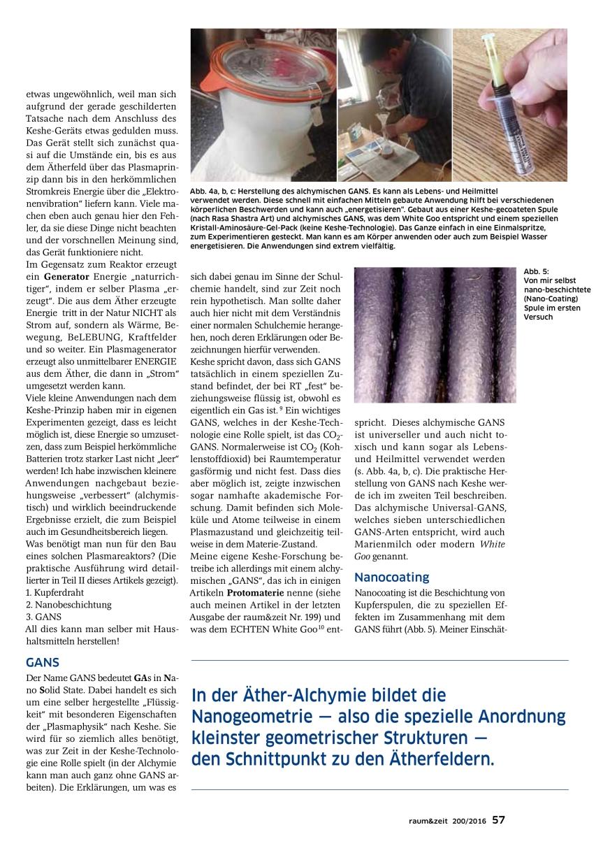 Die-Keshe-Technologie-Teil-1-4.jpg