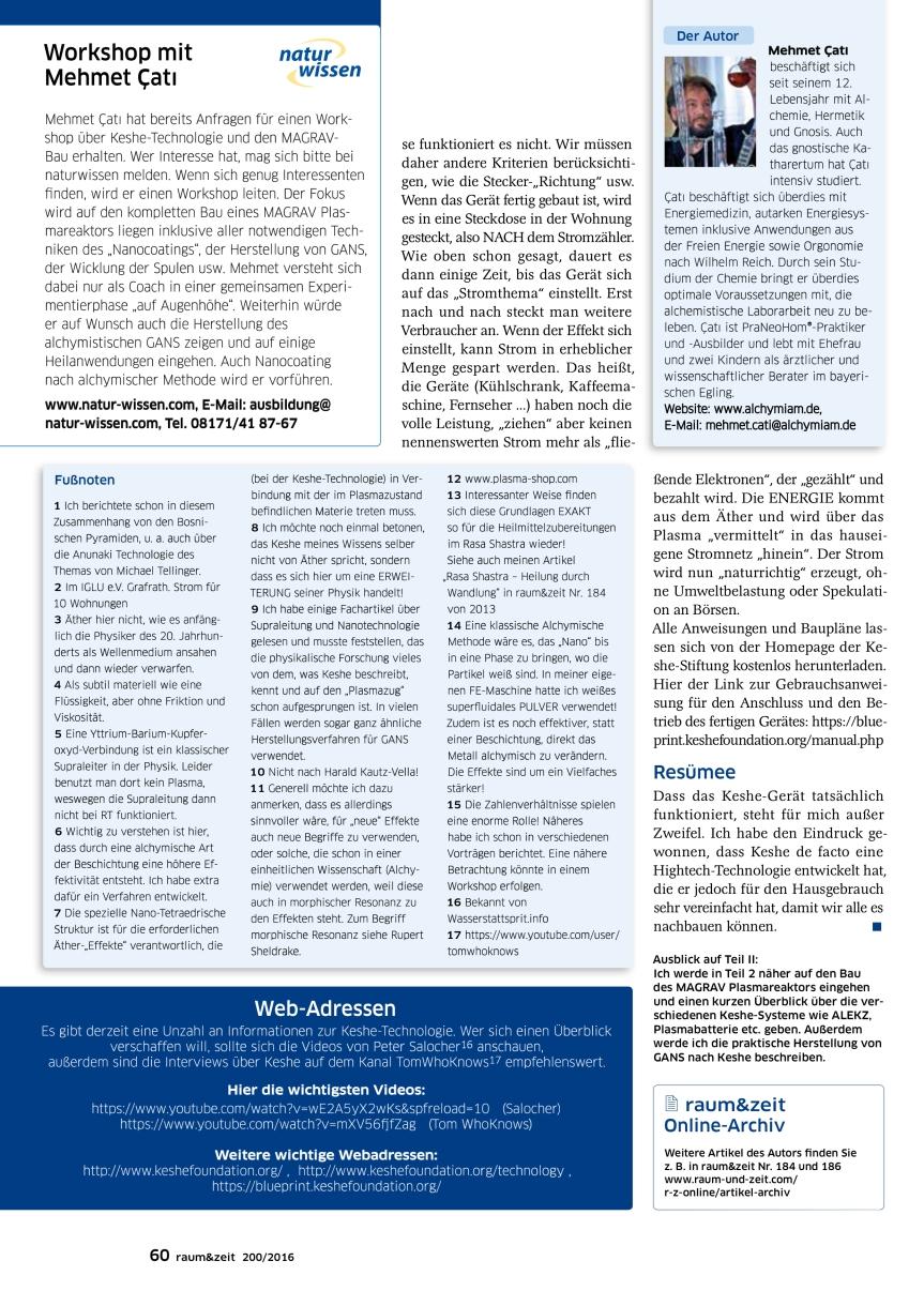 Die-Keshe-Technologie-Teil-1-7.jpg