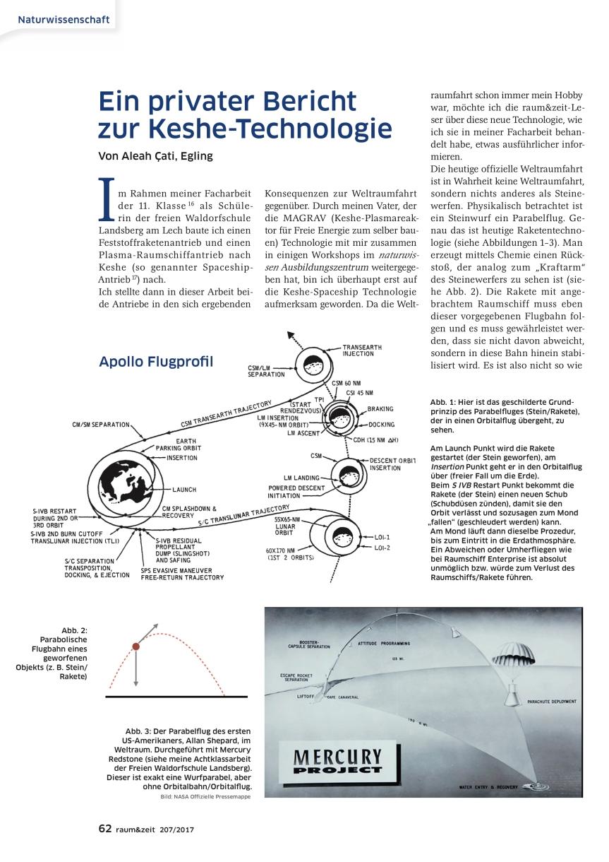 NEU_Cati_Keshe-Technologie-a1.jpg
